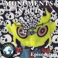 Monuments in Ruin - Chapter 177