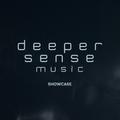 Deepersense Music Showcase 031 with CJ Art & Teleport-X (July 2018) on DI.FM