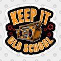Old School_Funk_R&B_Mix_Series #3