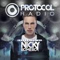 Nicky Romero - Protocol Radio 104 2014-08-09