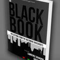 The Black Book, Dear White People and Mixtapes!