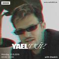 YAEL Trip Nr. 05
