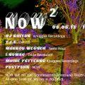 NOW², Jetzt Start 09.Juni 2013 - Part 2