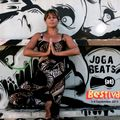 JoGa Beats Nautical Bestival driving Mix for the Journey