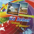 Jebar – Colours Of Summer
