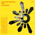 Digital - Outlook Mix Series