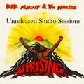 Bob Marley - Survival and Uprising Unreleased Studio Sessions