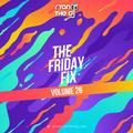 Ryan the DJ - Friday Fix Vol. 26