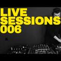 Marvo Live Sessions 006