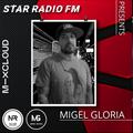 STAR RADIØ FM presents ,the sound of Migel  Gloria   COLOR EXPLOSION  