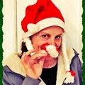 Wie Weihnachten und Sylvester in Zeiten von CORONA feiern?