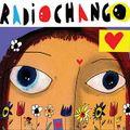 Radio Chango I