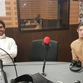 Conversa com Bernardo Lopes e Marcela Jacobina