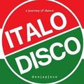 Flashback 80's Italo & Euro Disco 3