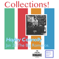 Collections! with Hayley Connolly