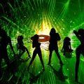 Dance Mood