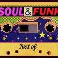 The Best Of Soul & Funk