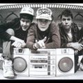 Wax'Up presents TRIBUTE TO... BEASTIE BOYS # 53