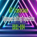►► DJ Transcave - Lightspeed Uplifting Trance Force 2021-004 ◄◄ Power June 2021 Trance Mix