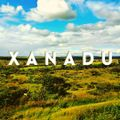 XANADU: An Ensemble has Formed
