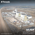 UKAEA-27-Jul-20