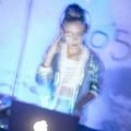 DJ Set // Sudaka Bandida _ 06/09