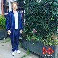 KEGFFNAYY - Everyone On Acid, Den Haag - Acid Label Night - 18/09/2021