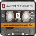 SELECTION TO DANCE NO.146 www.uniquesessionsradio.live