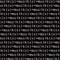 (x)=MUSIK (20200728) /w Laura Not