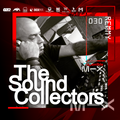 The Sound Collectors P30 - REMMY