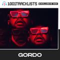 Carnage pres. GORDO - 1001Tracklists 'KTM' Exclusive Mix