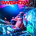 Swishcraft Radio Episode #416 (Happy House) with Matt Consola