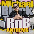 RNB ANTHEMS MIX VOL3