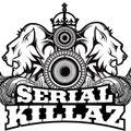 KFMP: Serial Killaz - Interview