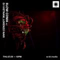 Slow Coma w/ Lorenzo Nari e DJ Vietnam - 7th May 2020