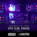 Global DJ Broadcast Jul 12 2018 - World Tour: Prague