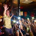 Fatboy Slim Live at Revolver Upstairs - 28.01.20