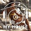 My House Radio Show 2021-08-28