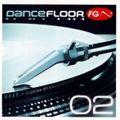 Dancefloor FG 02 (2002)