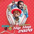 DJSOLO REMIX HIP HOP 2020