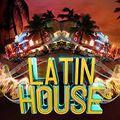 Latin House mix Mixed DjNico