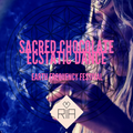 Sacred Chocolate Ecstatic Dance - Earth Frequency Festival 2018