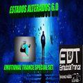 ESTADOS ALTERADOS 6.0 dj teje