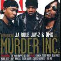 Late 90s Hip Hop/Rap Mix (1995-1999)
