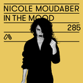 In the MOOD - Episode 285 - Magdalena Takeover