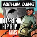 CLASSIC JAMS PART 1 | @NATHANDAWE (Audio has been edited due to Copyright)