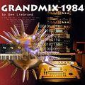 Ben Liebrand Grandmix 1984