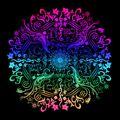 Exhale ... and ... Relaaax... Pt 6 - Flummixed Mixture # 179