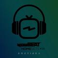 youBEAT HomeSets #16 - Rob Tirea