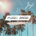 Jayli presents: Jagged Jungle No.31 featuring Nora en pure, Mona Vale